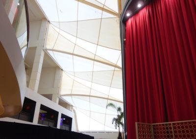 Jupiters Casino Atrium (4)